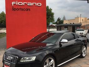 Audi Serie S5 2009