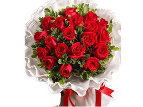 Flores A Domicilio Las 24 Hs. Ramos De Flores Naturales
