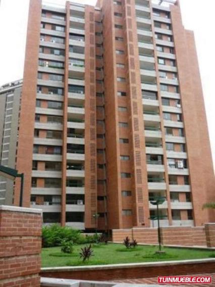 Apartamentos En Venta Mls #15-3428