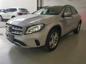 Mercedes-benz Gla Class Cgi