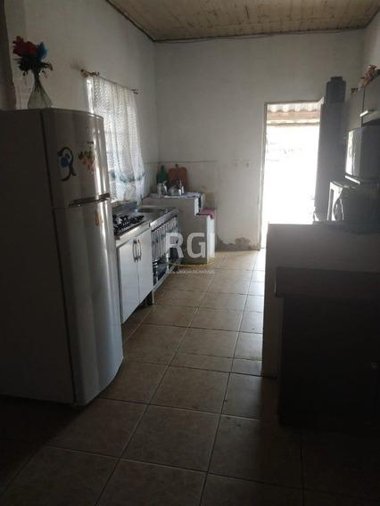 Casa Em Sans Souci - El56354264