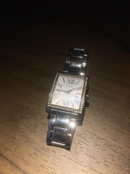 Relógio Guess Mini Ladies Haven