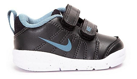 Zapatillas Nike Pico 2020403