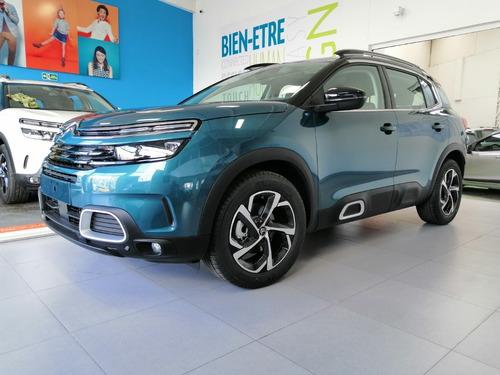 Citroën C5 ,modelo 2022, Cuotas Desde 1.200.000 Mensuales