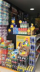 Traspaso Minimarket En Los Olivos