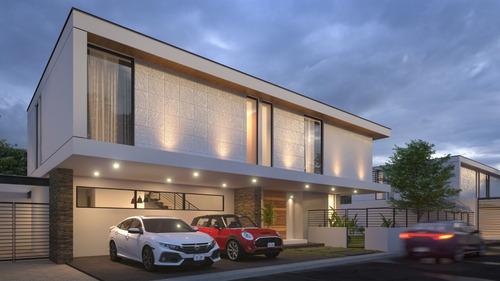 Imagen 1 de 5 de Casa Nueva En Tenancingo Col. El Salitre
