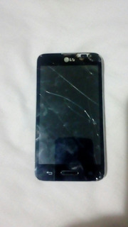 Telefono Lg L70 (para Repuesto)