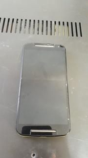 Celular Motorola Xt1078 (com Defeito)