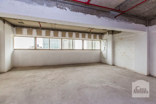 Imagem 1 de 2 de Sala-andar À Venda No Vila Da Serra - Código 248905 - 248905
