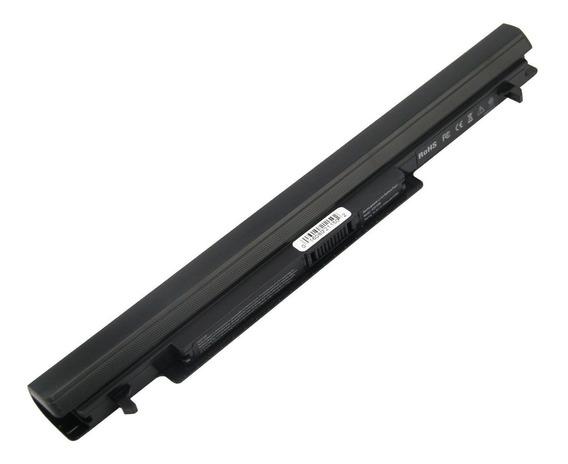Batería Asus A41-k56 A46c K56ca A32-k56