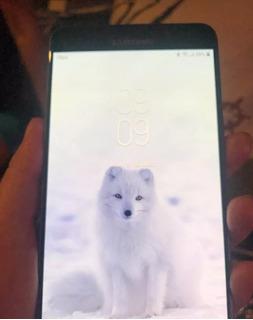 Samsung A9 Pro 2016 Como Nuevo