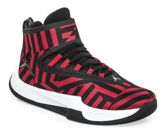 Zapatillas Jordan Fly Unlimited