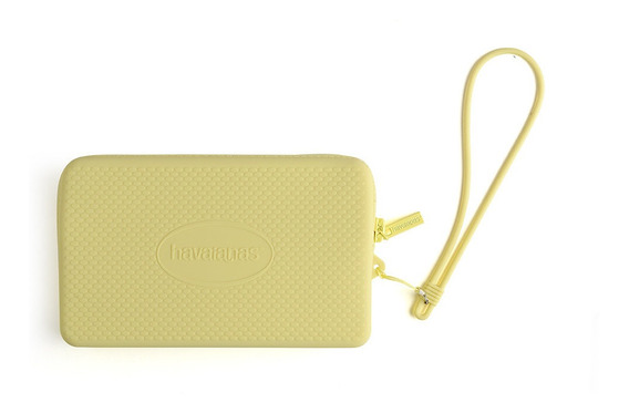 Mini Bag Plus - 4141384