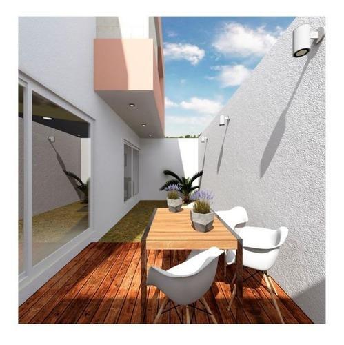 Casa En Preventa En Alto Lago 3 Recs C/baño Y Vestidor, Jardín, Etc.