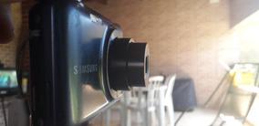 Camera Samsung 16 Mp Hd
