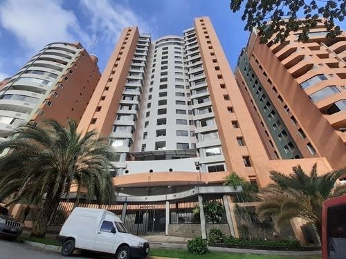 Imagen 1 de 7 de Apartamento En Venta Cod, 407712 Liseth Varela 04144183728