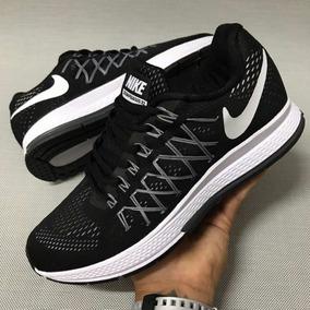 74386b91 Zapatos Hombre Deportivos - Zapatos en Calzados en Carchi - Mercado ...