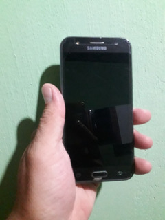 Celular Samsung J5 Normal