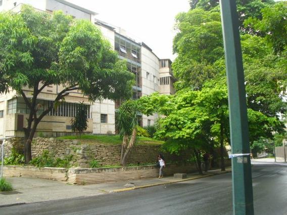 Se Vende Edificio 1469m2 Las Mercedes