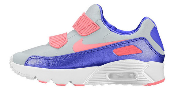 Zapatillas Nike Air Max Tiny 90 2378
