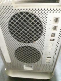 Apple Powermac G5 Dual 2ghz - 2.5gb Memo 320gb Hd