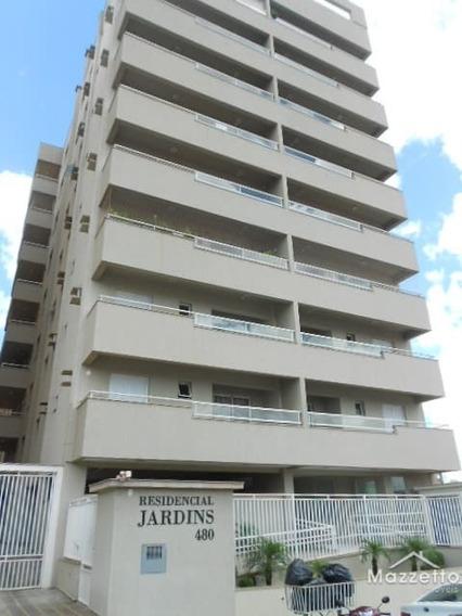 Apartamento 2 Dormitórios / Cód 3388323_02