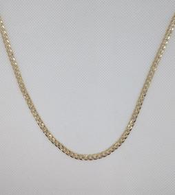 b7026933d4c4 Cadena De Oro 14 Kilates - Collares y Cadenas Oro en Mercado Libre ...