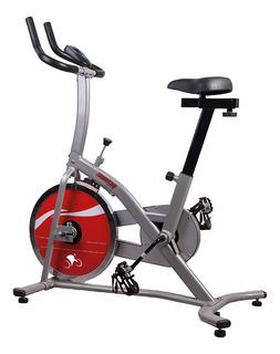 Bicicleta fija spinning Semikon TE-855AP