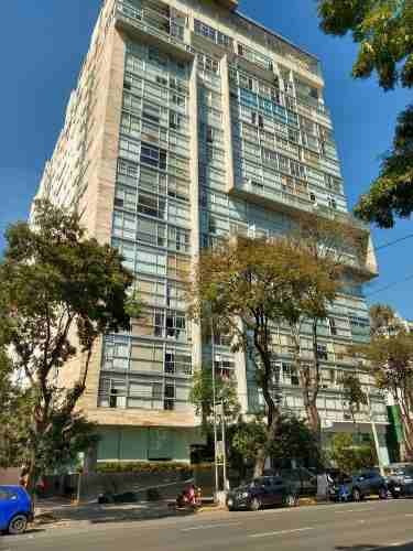 Venta Departamento - Xoco City Towers