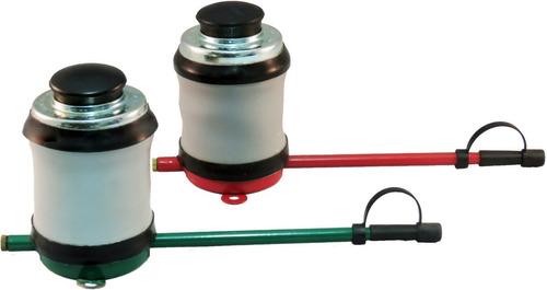 Pomo Insuflador Para Insecticidas - Unidad a $75705