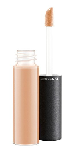 Corrector Maquillaje Mac Select Moisturecover 5 Ml