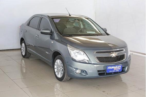 Chevrolet Cobalt 1.4 8v Ltz (6707)