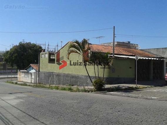 Casa - Nova Bertioguinha - Ml12367