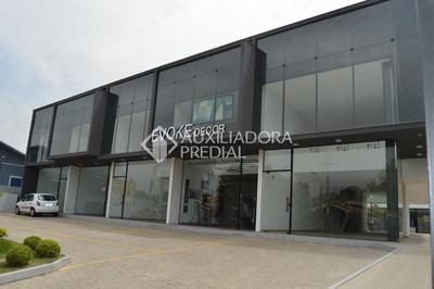 Sala/conjunto - Hidraulica - Ref: 250822 - V-250822