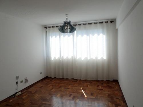 Imagem 1 de 19 de Apartamento Para Aluguel, 2 Dormitórios, Butantã - São Paulo - 23264