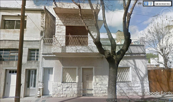 Casa En Venta - Congreso 600 - Alberdi