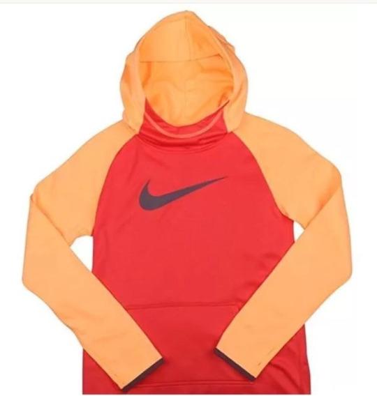 Sudadera Nike Niña