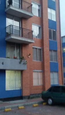 Apartamento Villa Maria Zipaquira
