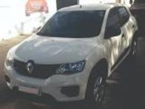 Vendo Renault Kwin Zen 1.0 Completo