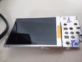 Display Lcd Para Fuji S2800hd