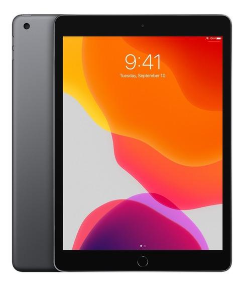 New iPad 7ª Geração 32gb Tela 10.2 Wifi Lançamento 2020 Novo