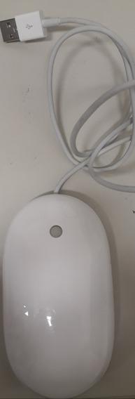Mouse Apple Usb