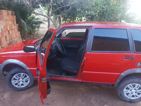 Fiat Uno 1.0 Way Flex 5p 2013