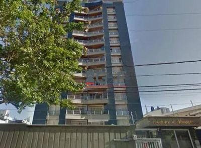 Apartamento Com 3 Dormitórios À Venda, 190 M² Por R$ 750.000 - Vila Itapura - Campinas/sp - Ap8221