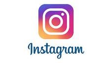 Divulgacao No Instagram: 1000 Curtidas Brasileiras