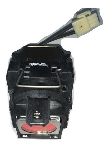Lámpara Original Proyector Benq Mp 611 Gc