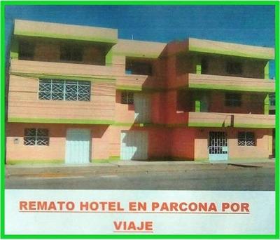 Hotel De 13 Habitaciones