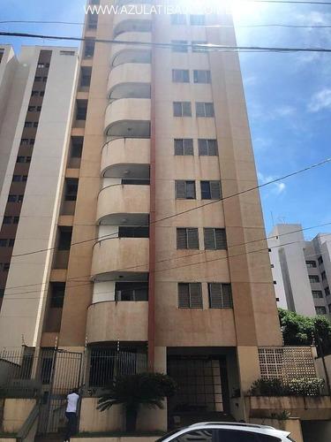 Apartamento Em Ribeirão Preto, Oportunidade!!! 3 Dormitórios - Ap00078 - 69215404