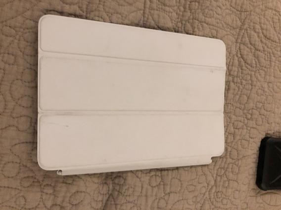 Capa Magnetica Original Apple iPad Mini 2, Sem Uso