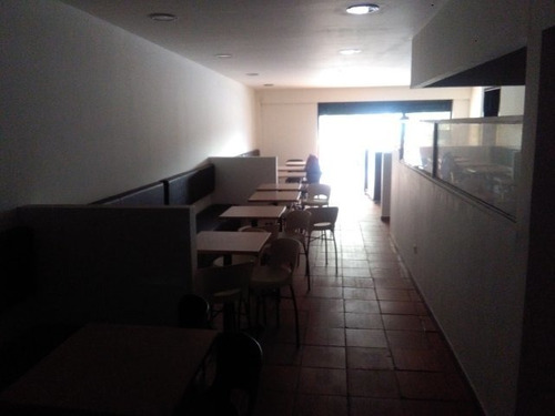 Imagen 1 de 14 de Local En Arrendamiento - Sector Conquistadores